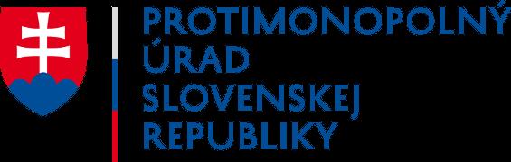 Protimonopolný úrad Slovenskej republiky   Protimonopolný úrad SR