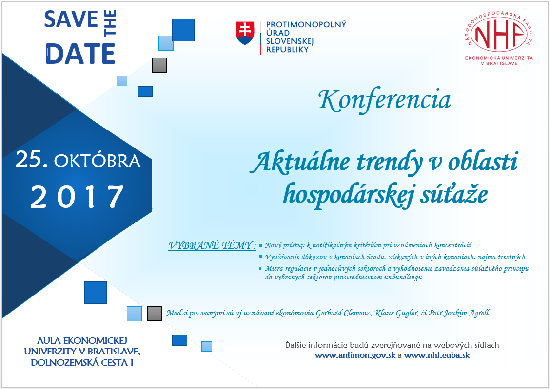 Save the Date_sk